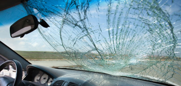 Windshield Replacement Come To You >> Auto Glass Specialist Marin County, CA | Window Tinting & Windshield Repair